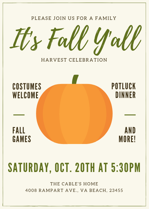 BT Fall party 2018.png