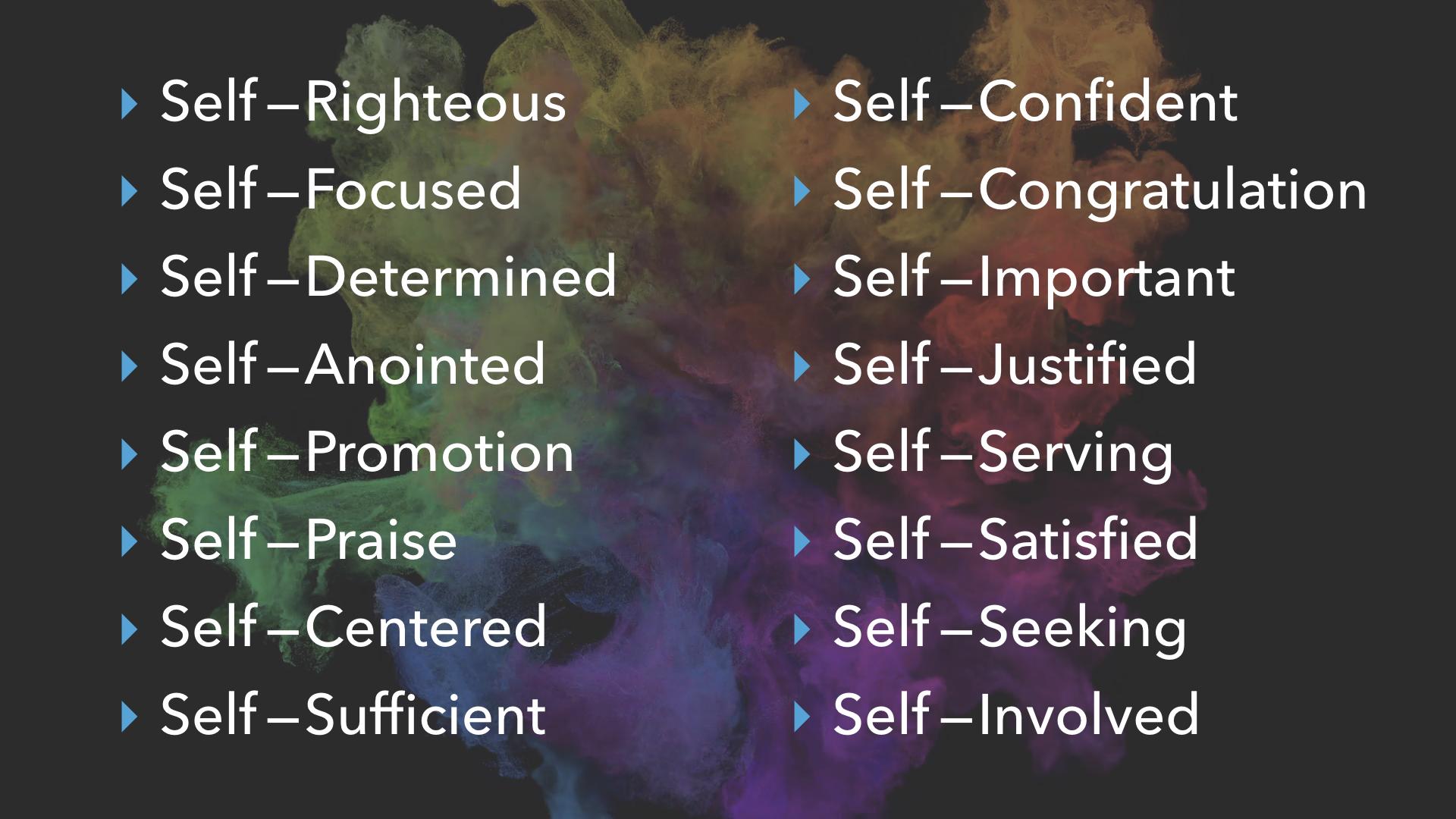 Acts Sermons.003.jpeg