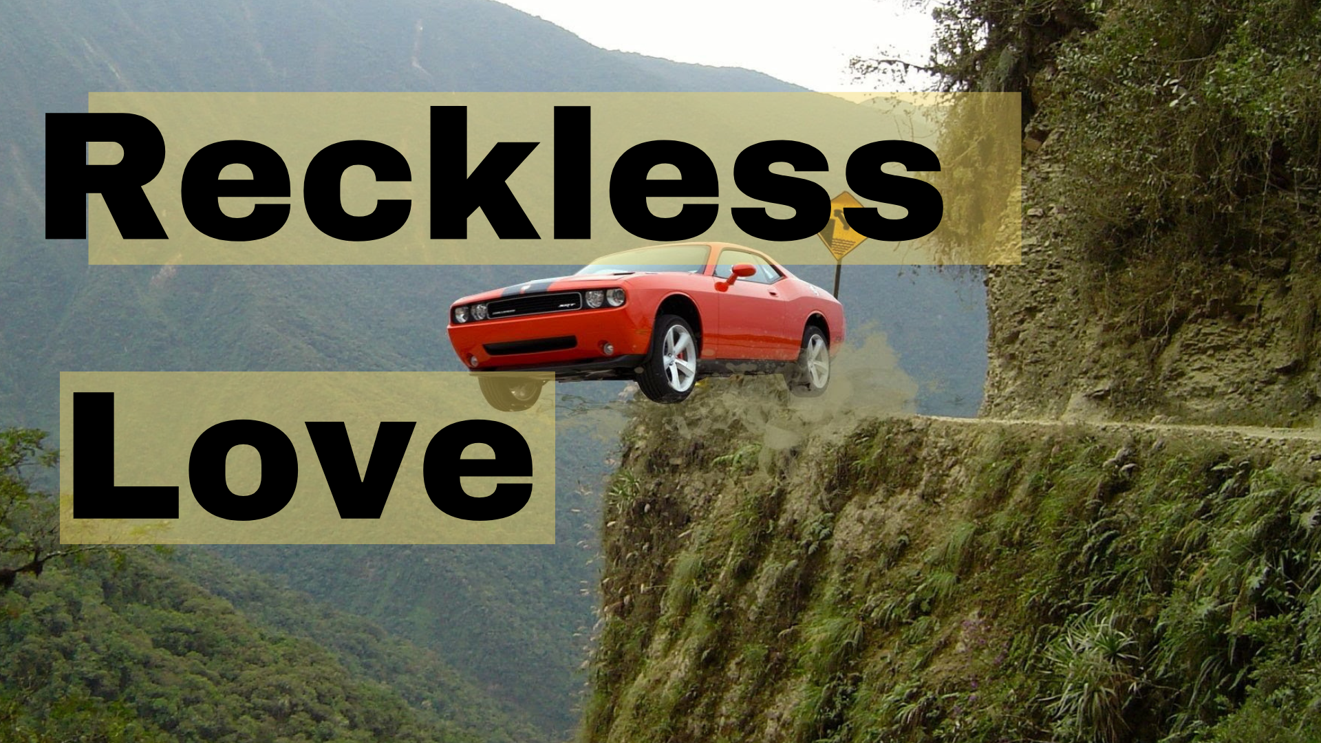 reckless love 1.png