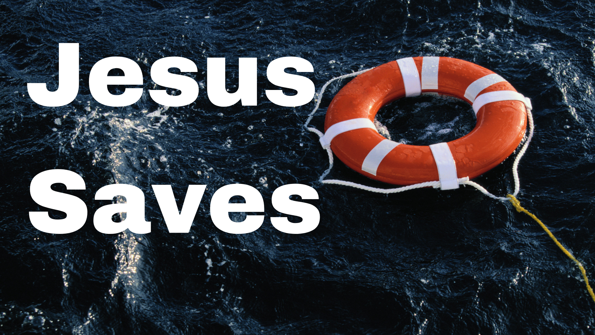 3 jesus saves .png