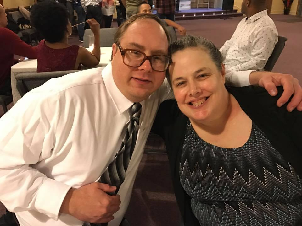 James and Tammie.jpg