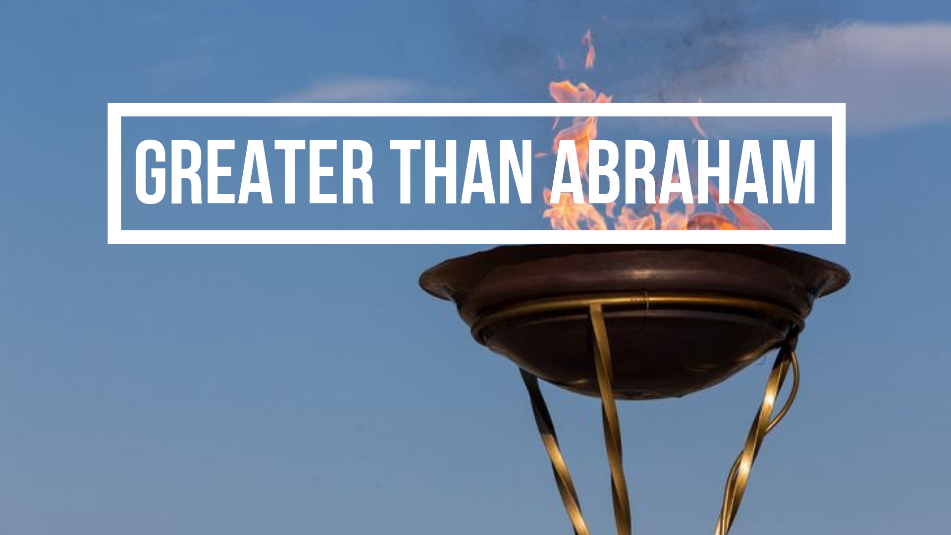 Greater than abraham slide.png