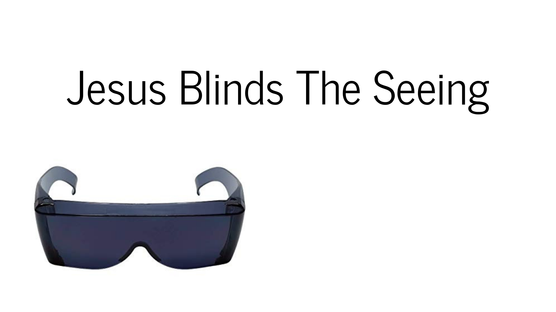 3 sight for the blind.png