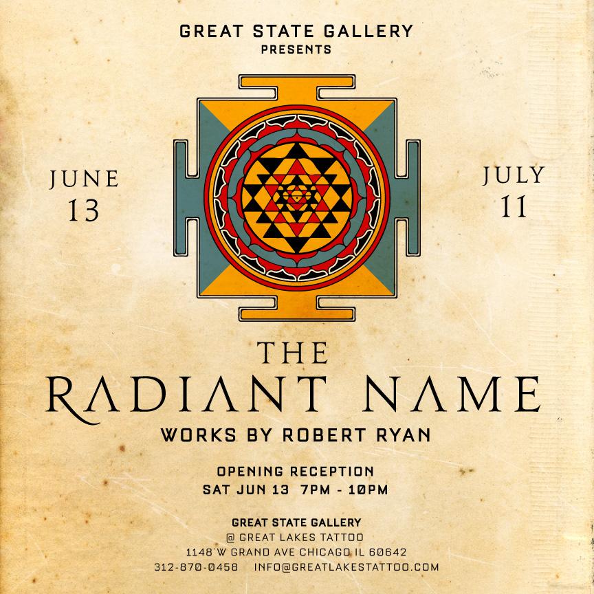 The-Radiant-Name_web.jpg