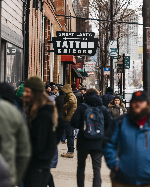 Great Lakes Tattoo WalkUp Classic_1.jpg