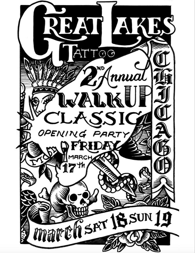 WalkUpClassic17_Poster.png