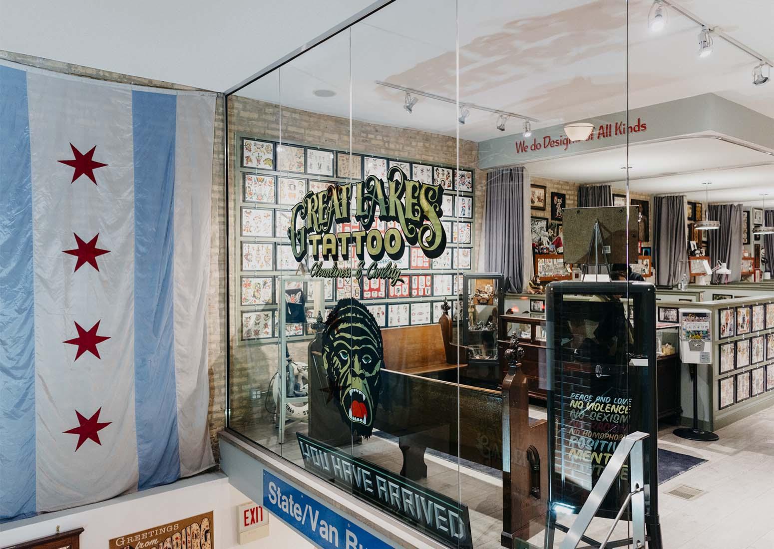 GLT Chicagorilla Chicago Tattoo Shop.jpg