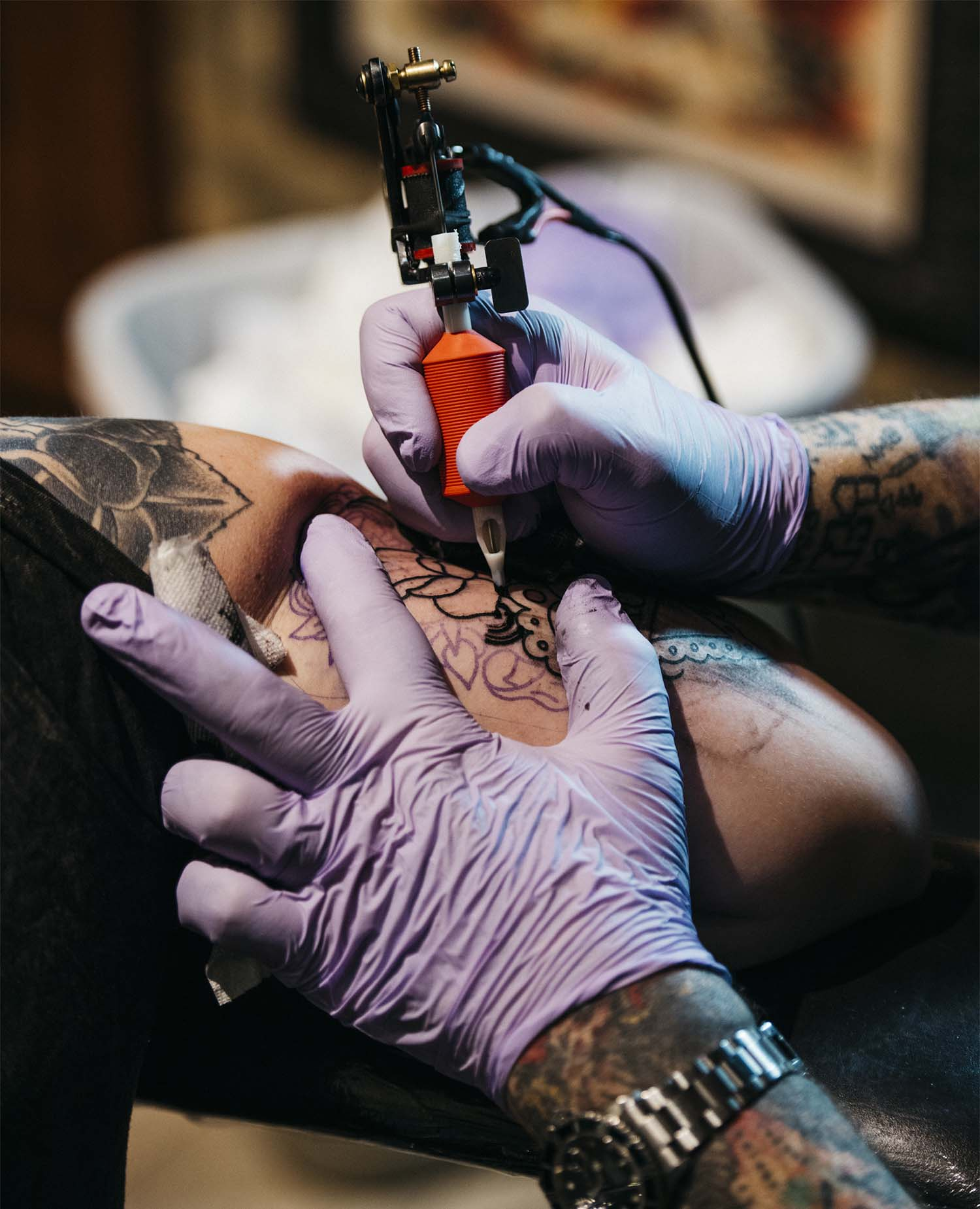 GLT Chicago Nick Colella Tattoo.jpg