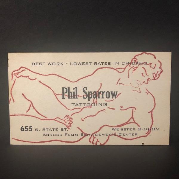 Sparrow Card.JPG