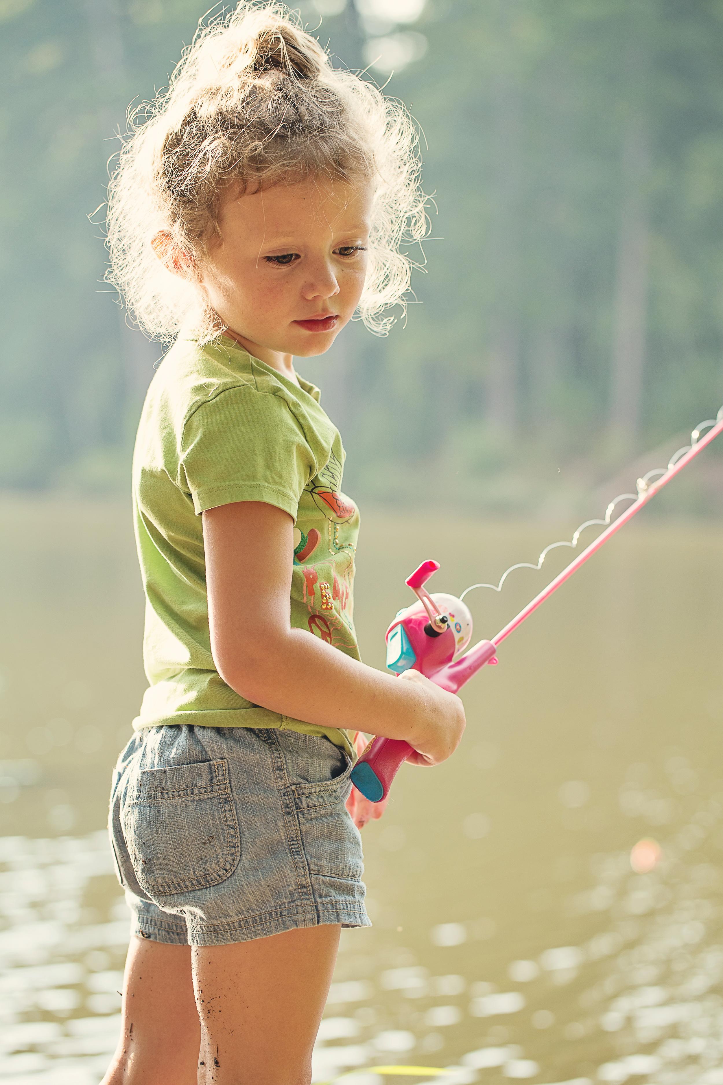 September Fishing-13.jpg