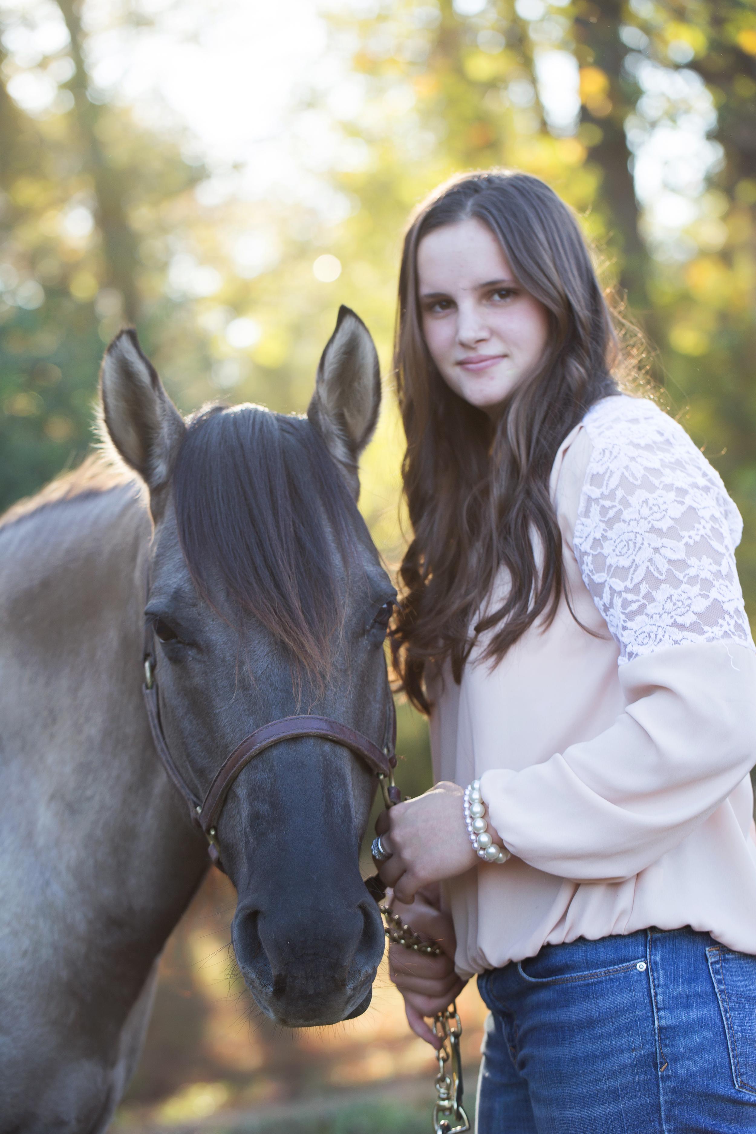 Savannah Horse-41.jpg