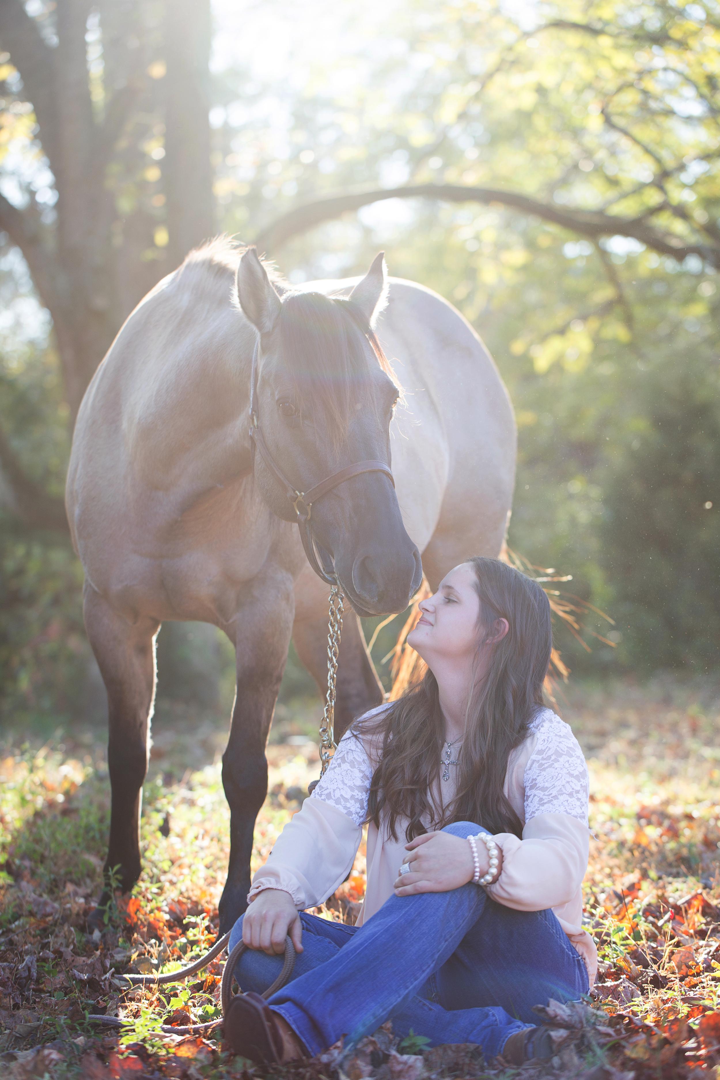 Savannah Horse-44.jpg