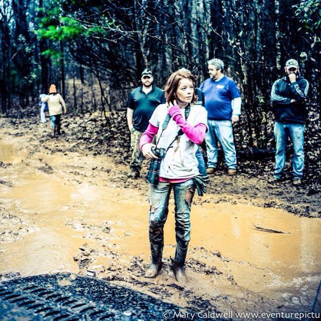 muddy jen.jpg