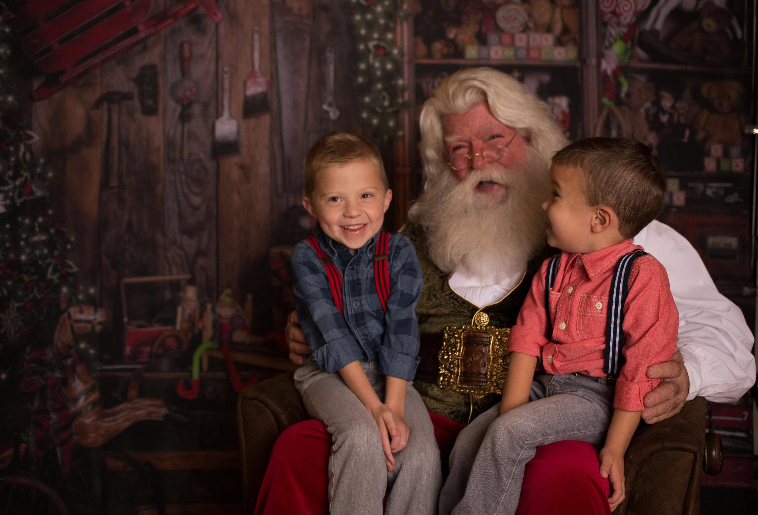 Santa - Bishop-33.jpg
