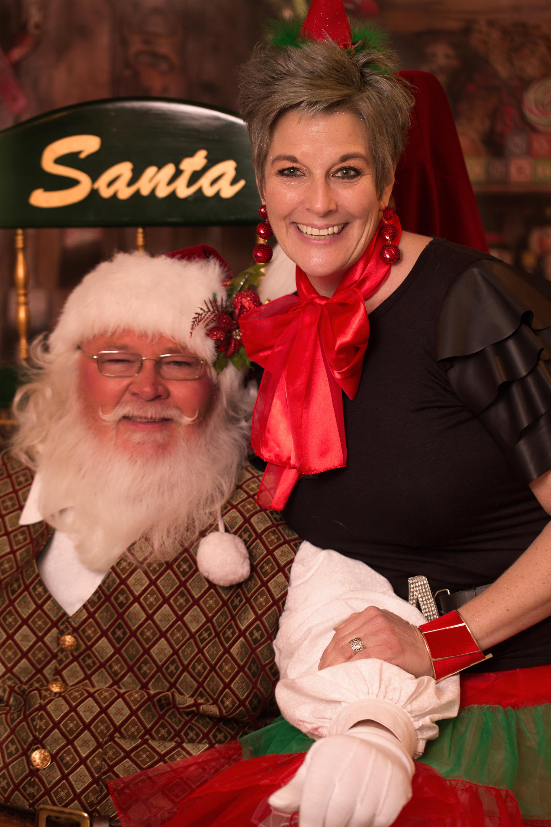 Good Hope Santa-5.jpg