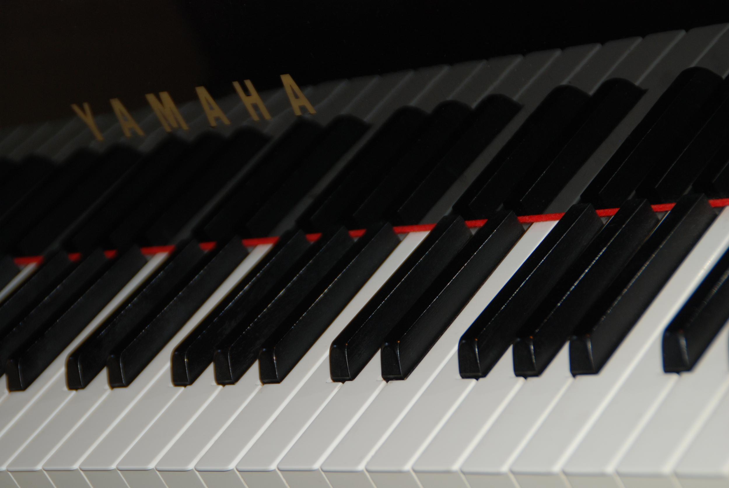 piano0007.jpg