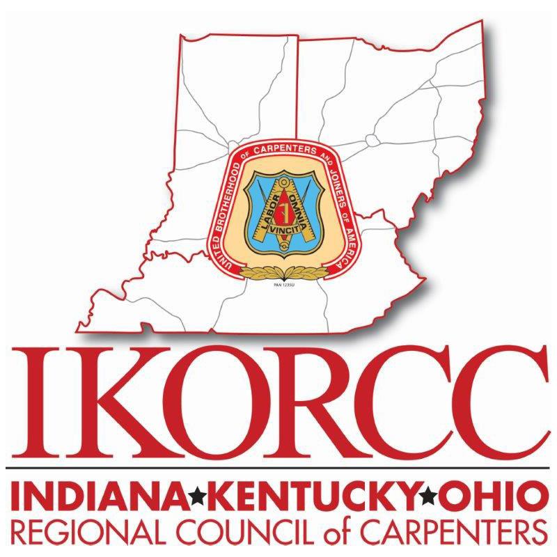 Silver_Indiana_Kentucky_Ohio_Regional_Council_of_Carpenters.jpg