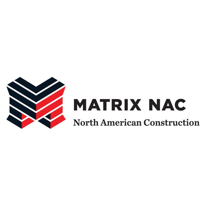 Silver_Matrix_North_American_Construction.jpg
