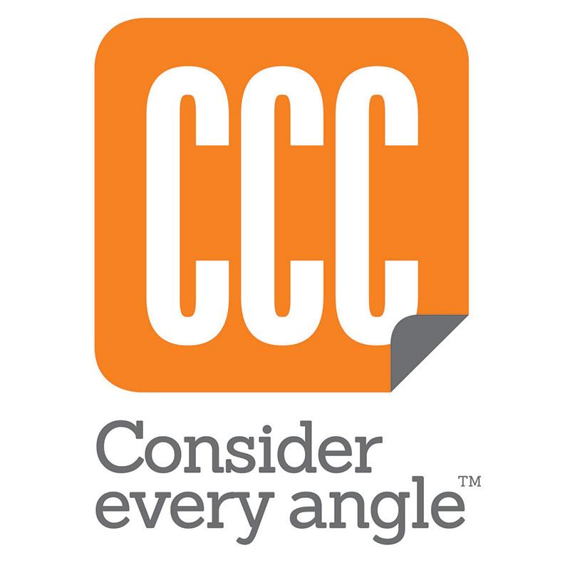 Bronze_Commercial_Contracting_Corporation_800x800.jpg