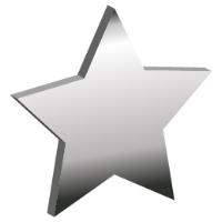 silverstar-01.jpg
