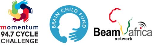 BEAM Africa Network & BCF