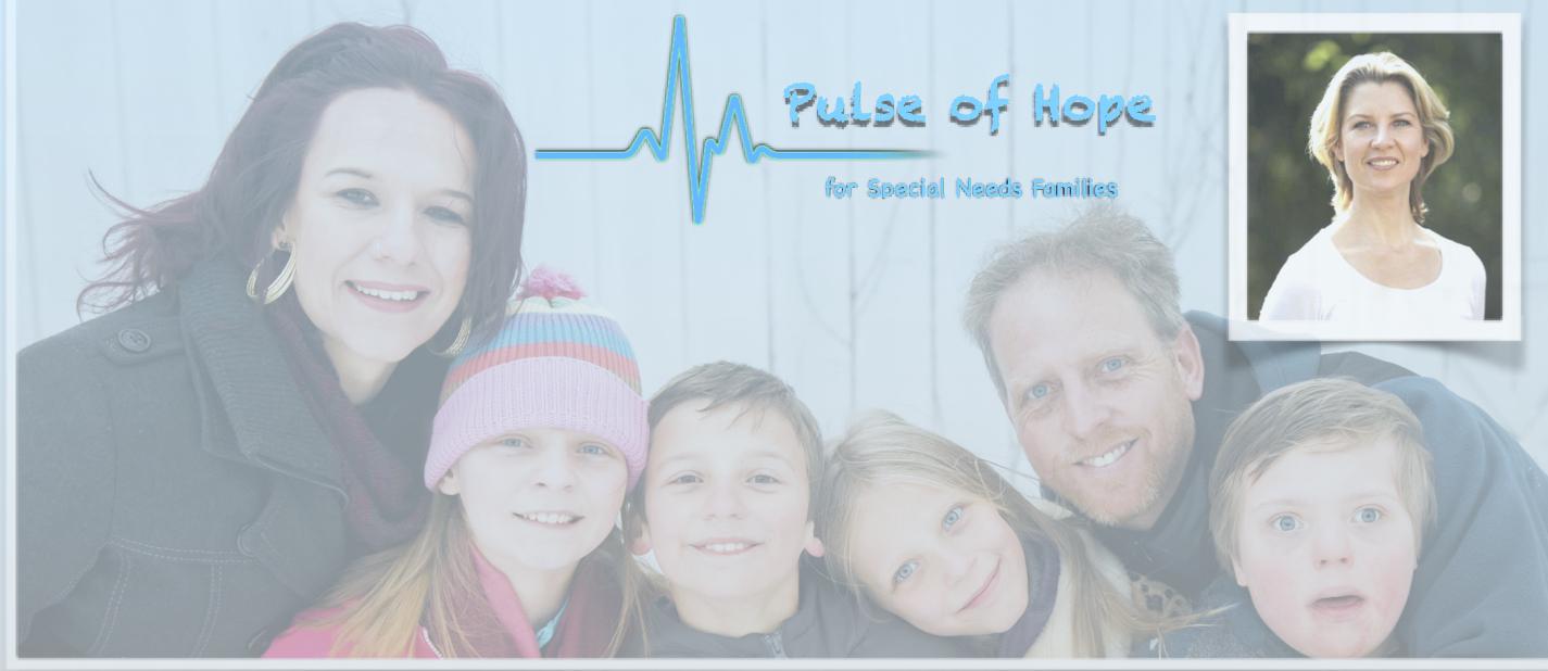 2017 BCF Pulse of Hope Paarl Helga Eventbrite pic.jpg