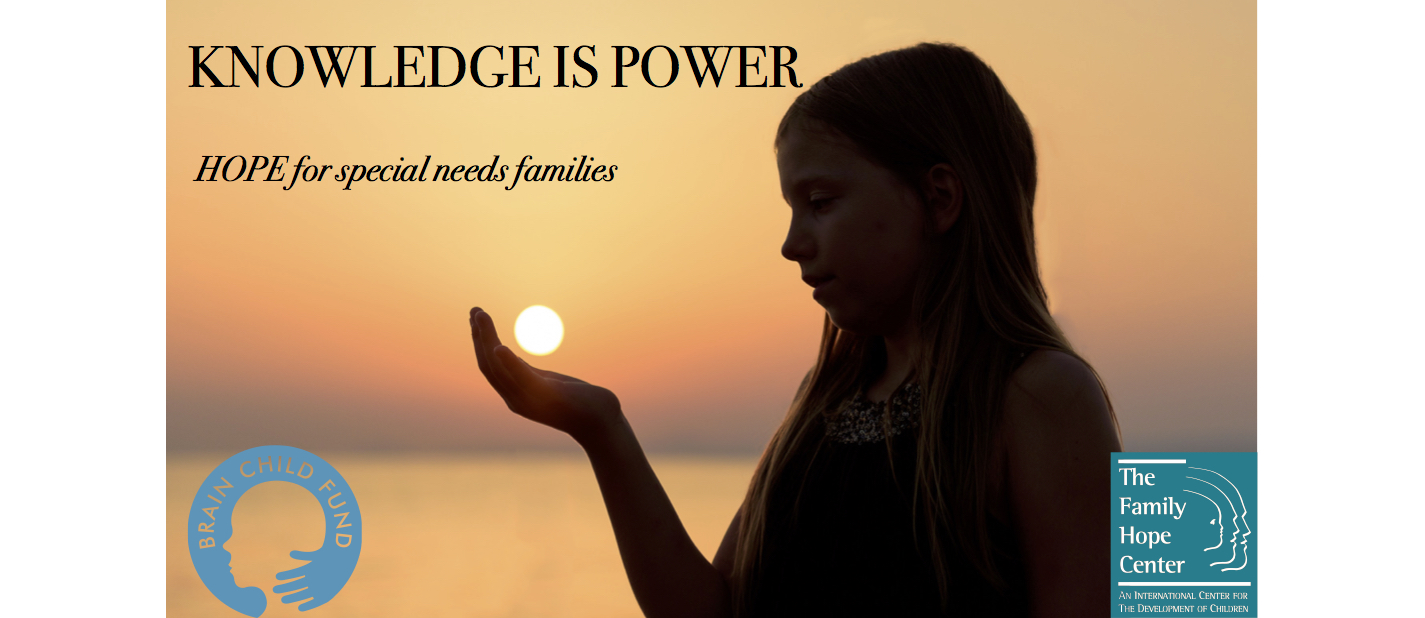 BCF Knowledge is Power Fb Banner.jpg