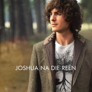 Joshua na die reen   Award-winning band