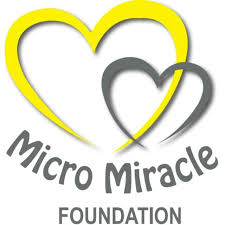 micro miracle foundation.jpg