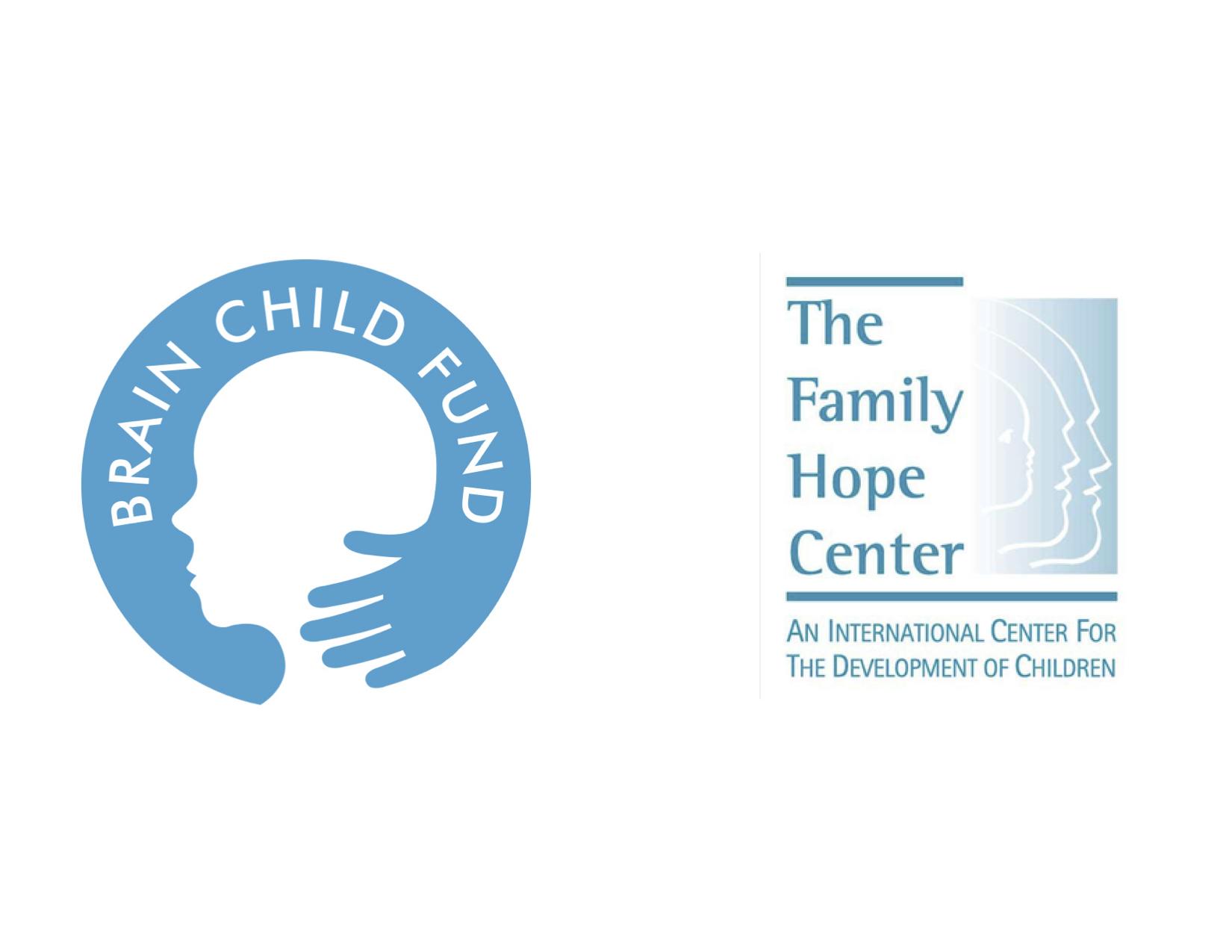 BCF and FHC logo.jpg