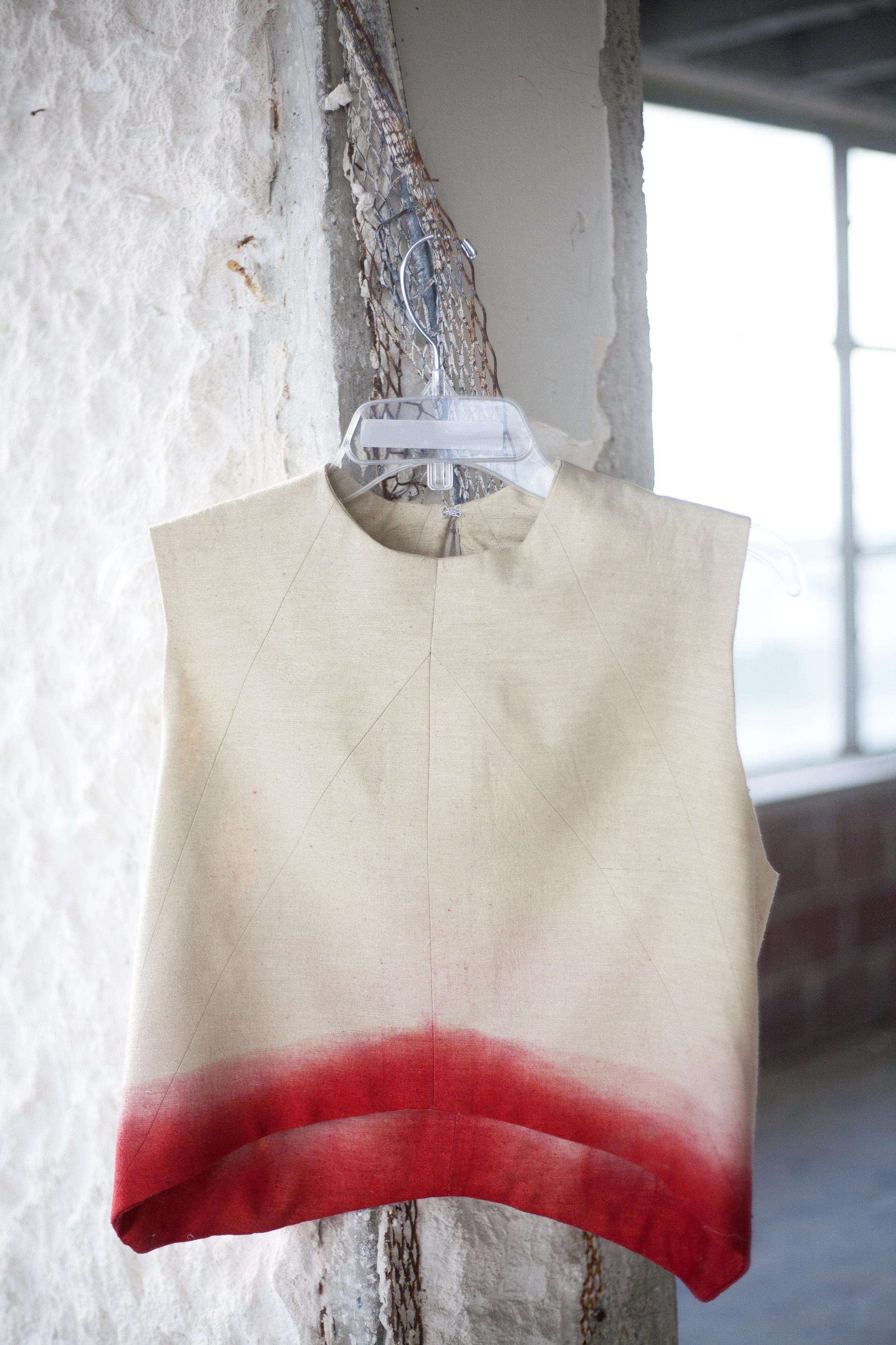 garment7.jpg