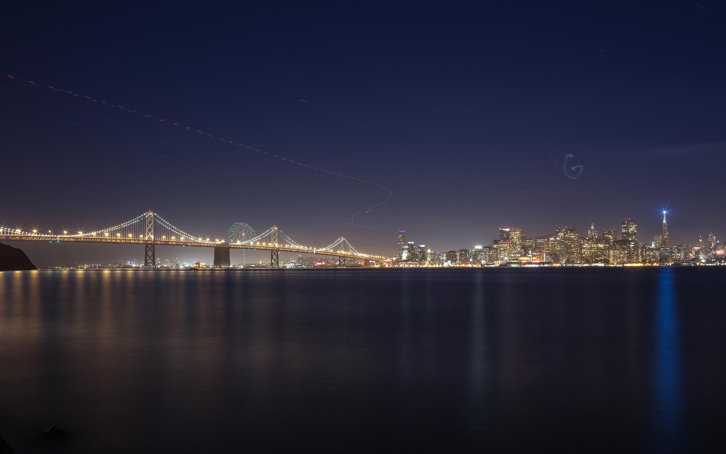 sanfranciscoweb.jpg