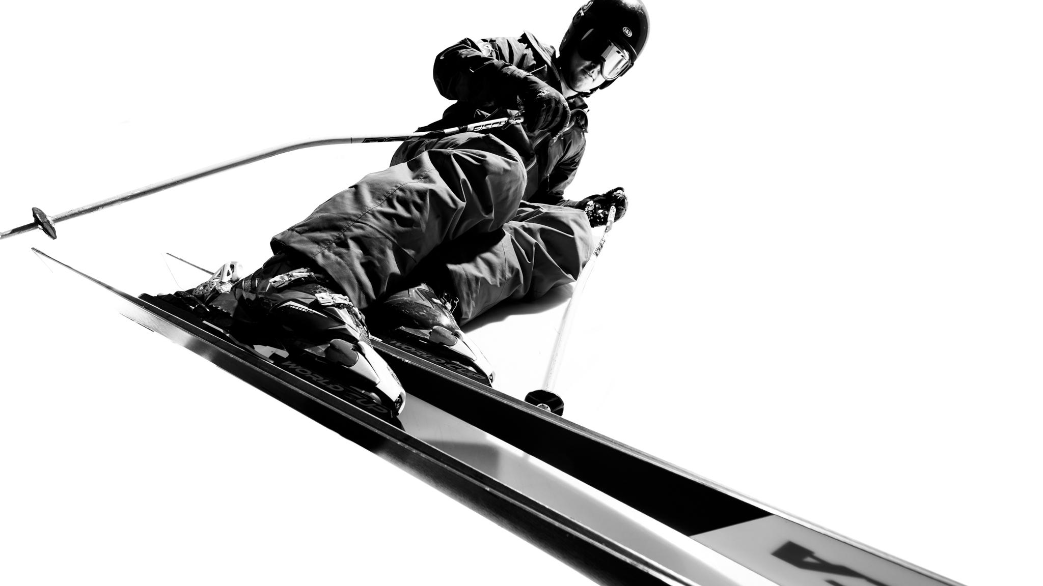 skier__.jpg