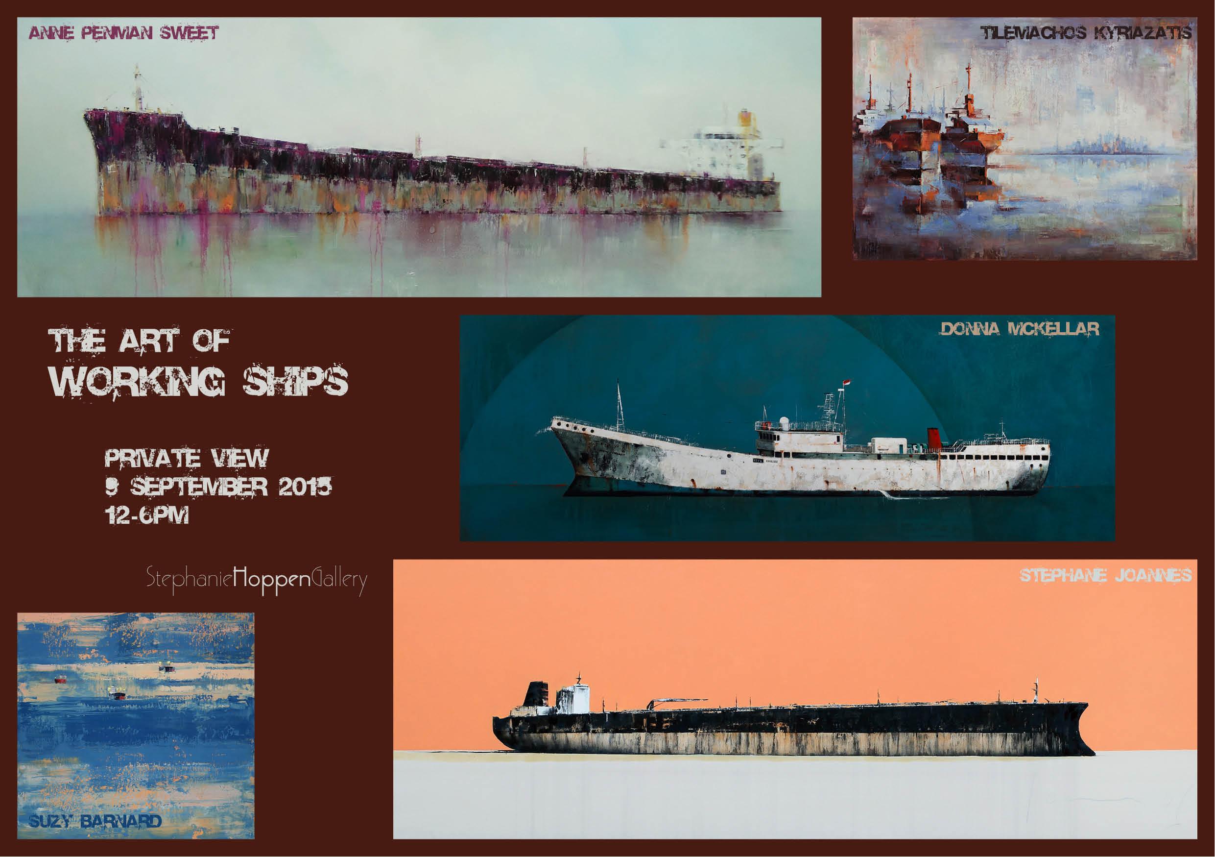Art of Working Ships.jpg