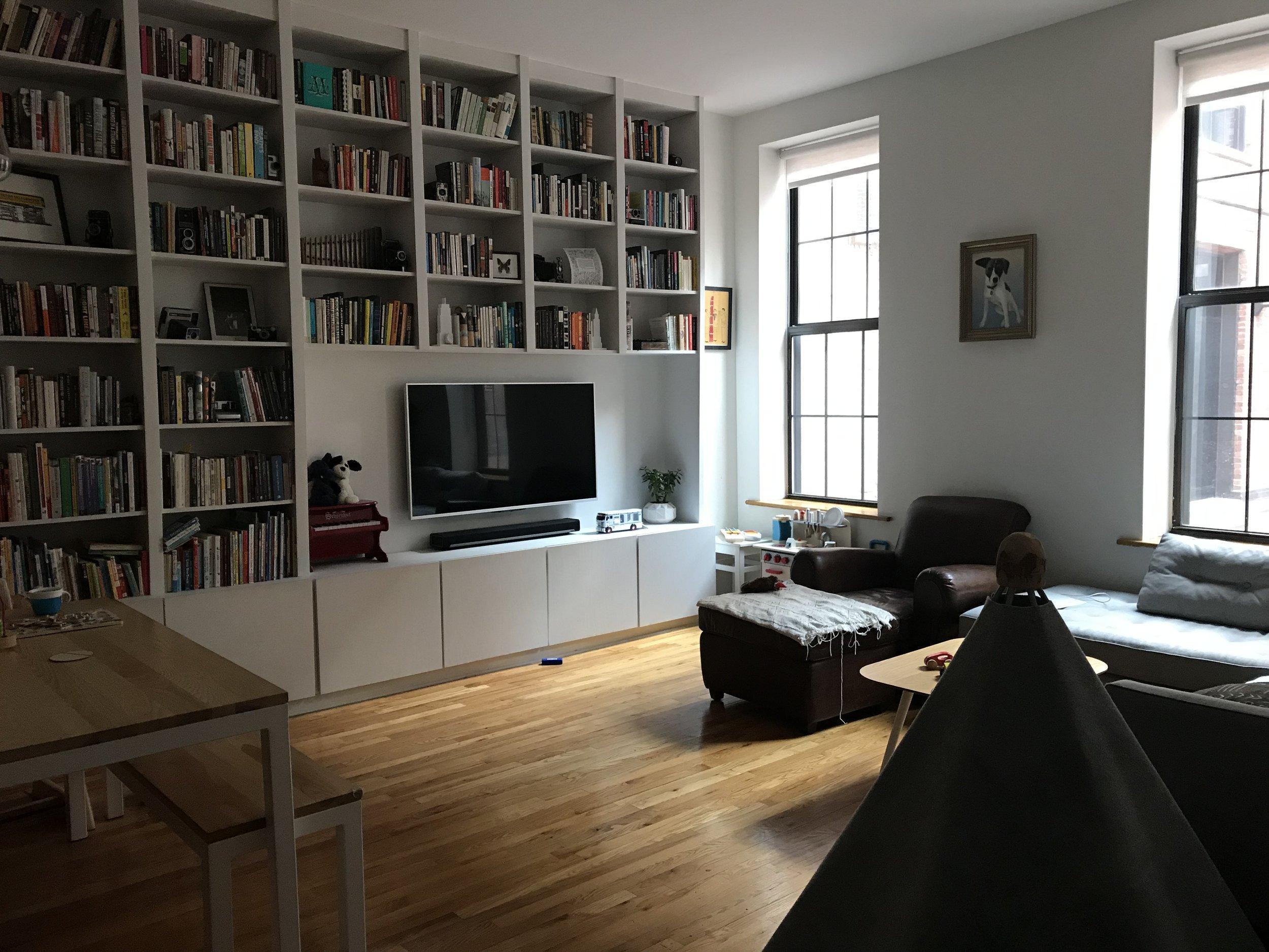 2_living-room-1.JPG