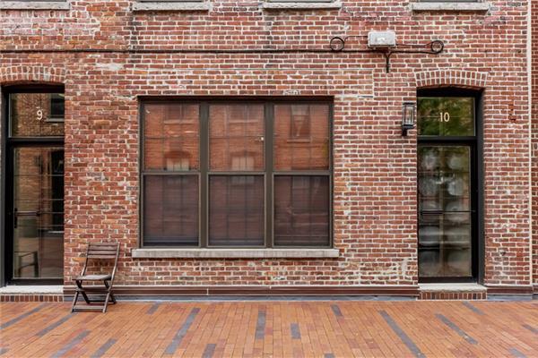 7_bricks.jpg