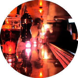 EverGuard-Bar-Tavern-Insurance-5.png