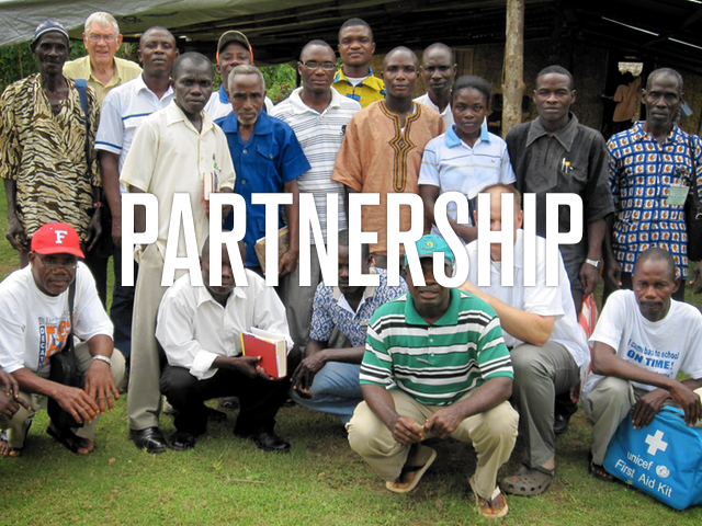 E2S_website_partnership.png