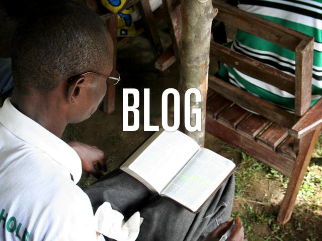 E2S_website_blog.png