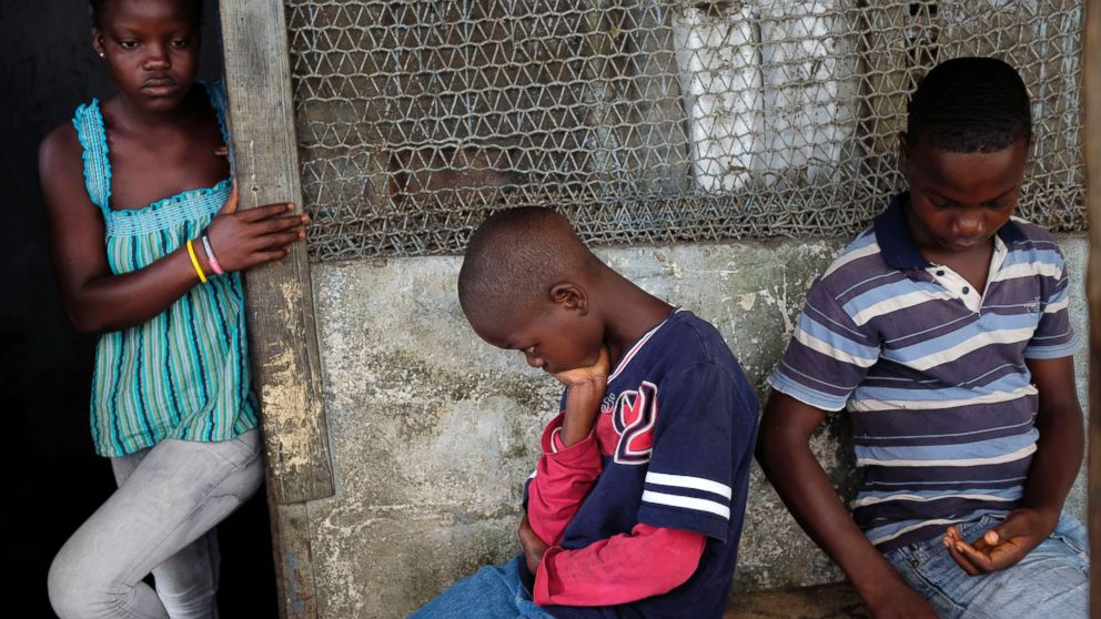 """James 1:27 """"Religion that God our Father accepts as pure and faultless is this: to look after orphans and widows in their distress..."""""""