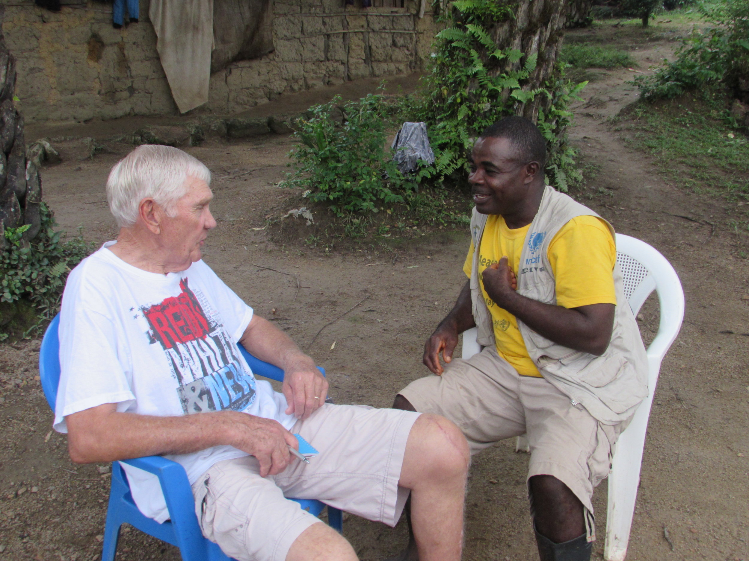 Liberia 2015.JPG