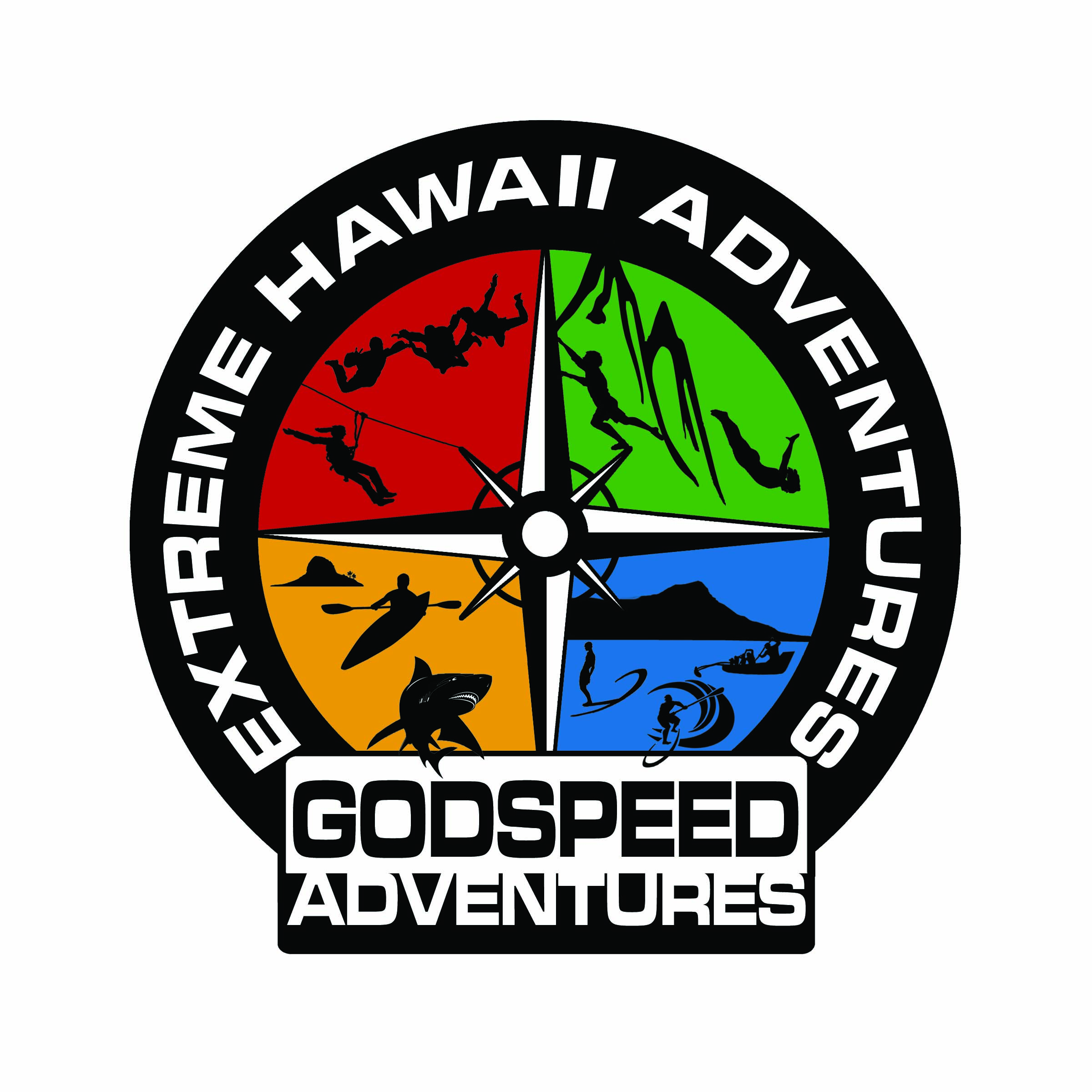 Godspeed Adventures Logo Final.jpg