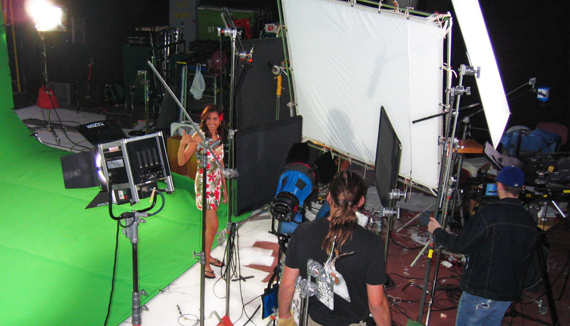 Maria Studio 2.jpg