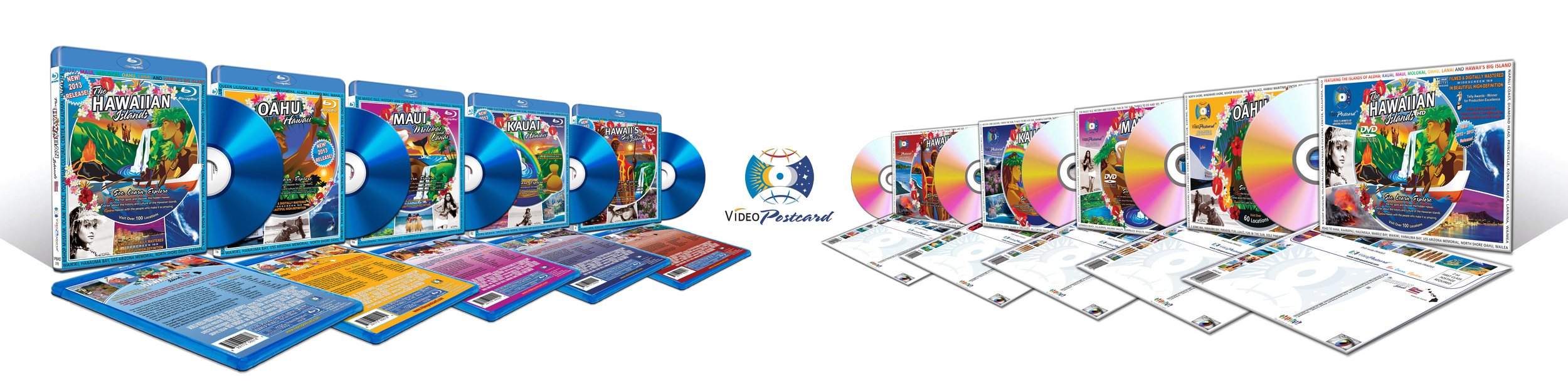 VPC Blu-Ray and DVD set-up.jpg
