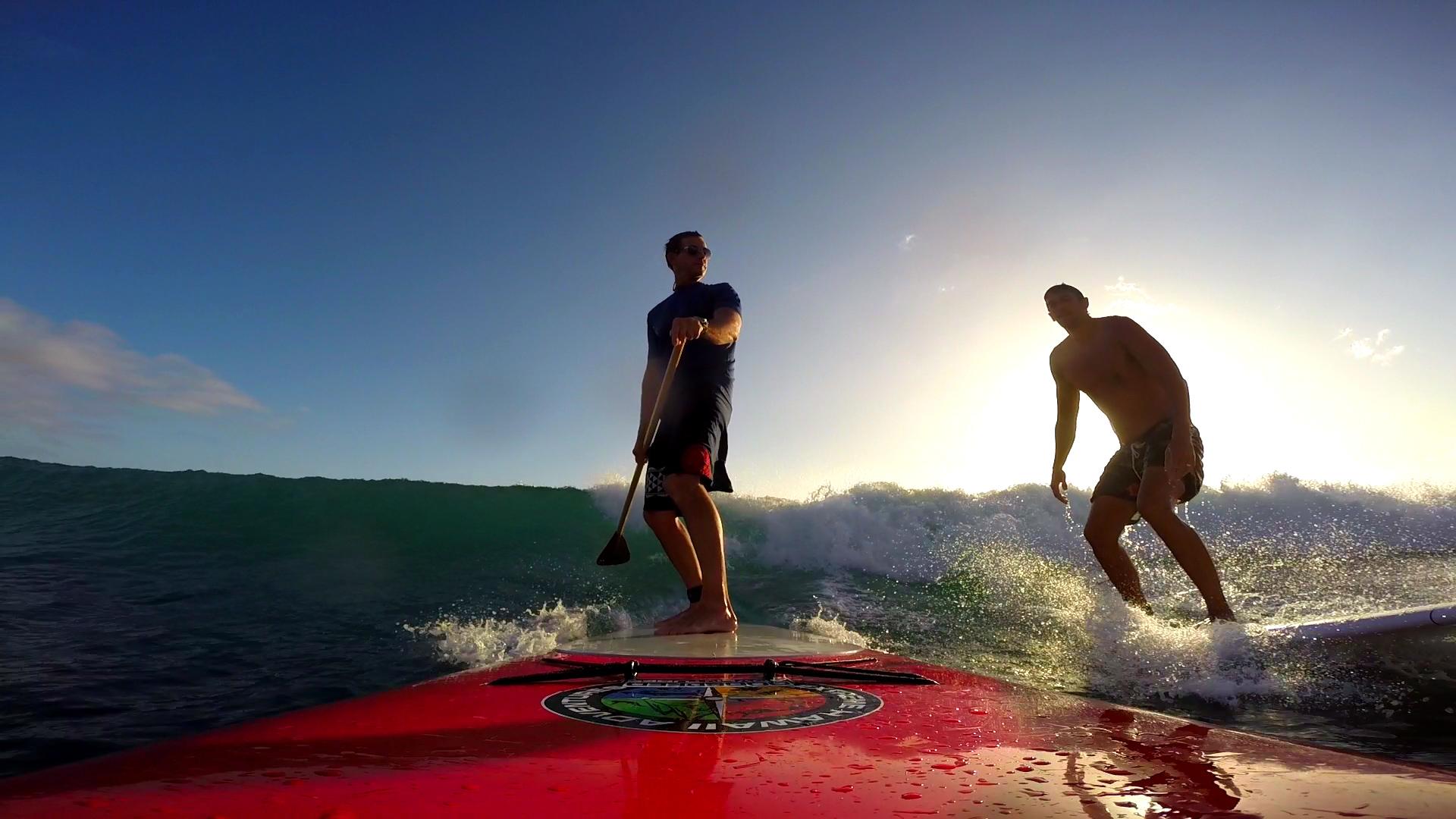 Surf 3-26-15.Still015.jpg