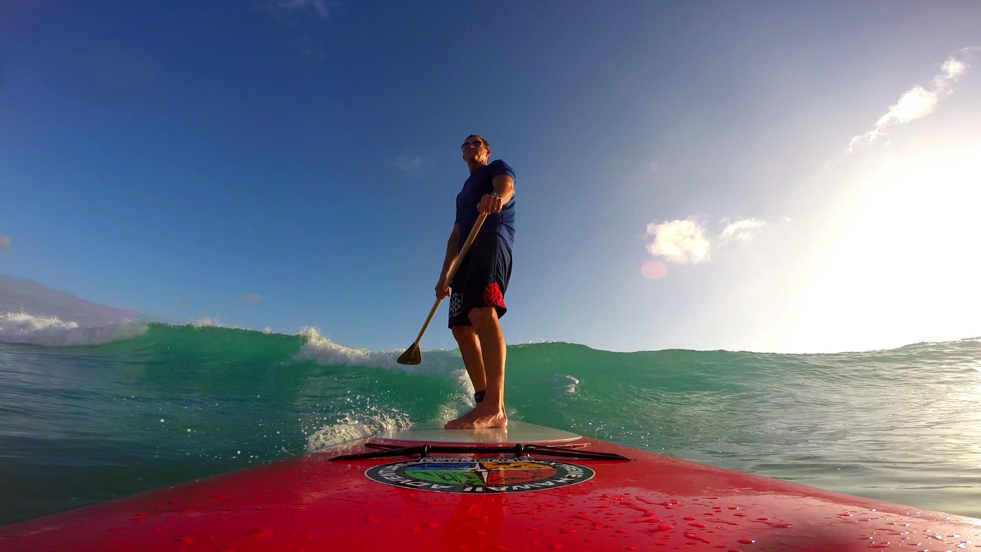 Surf 3-26-15.Still042.jpg