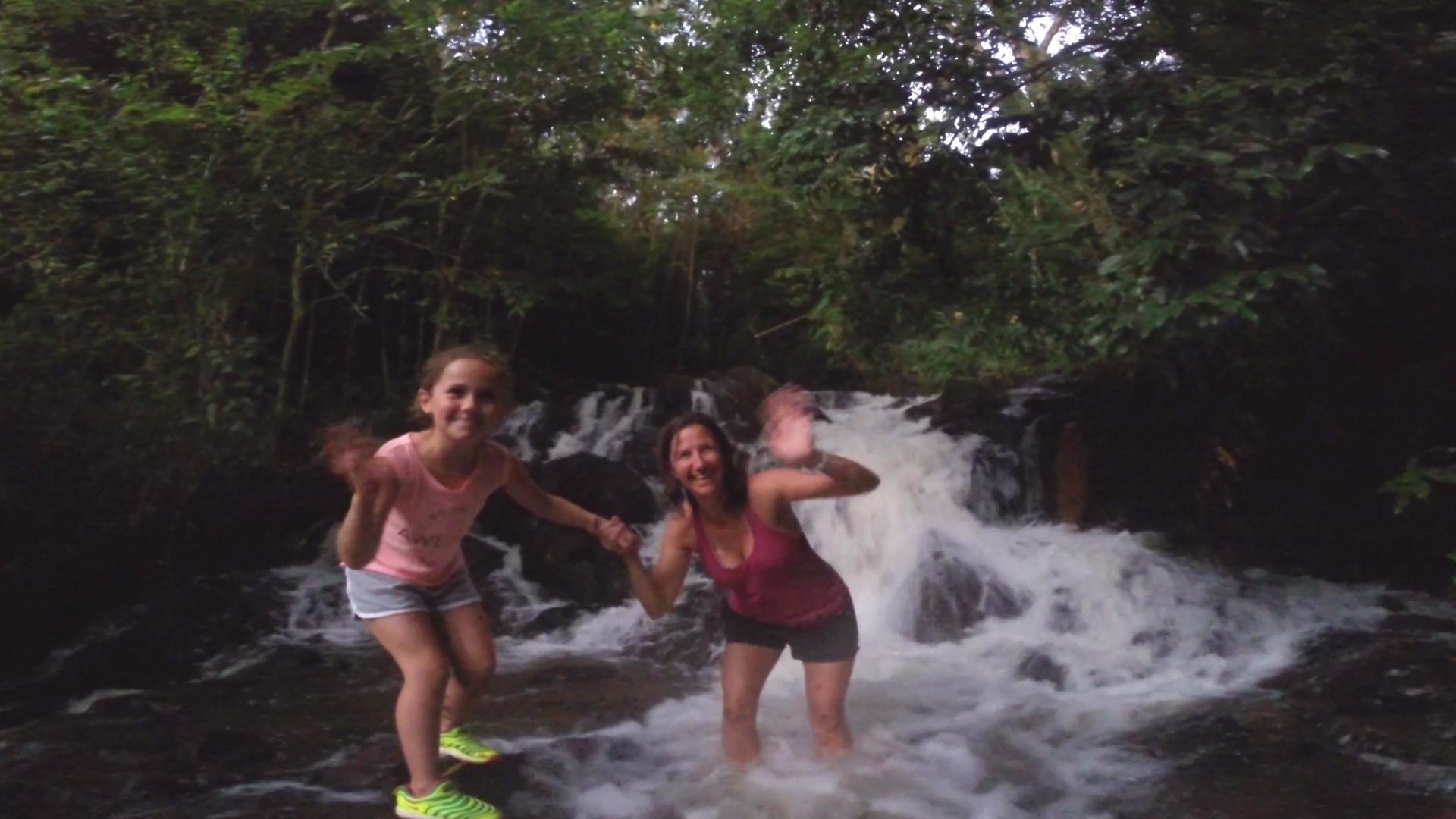 Rebecca Jessica & Emily Adventure Tour 10-15.Still143.jpg