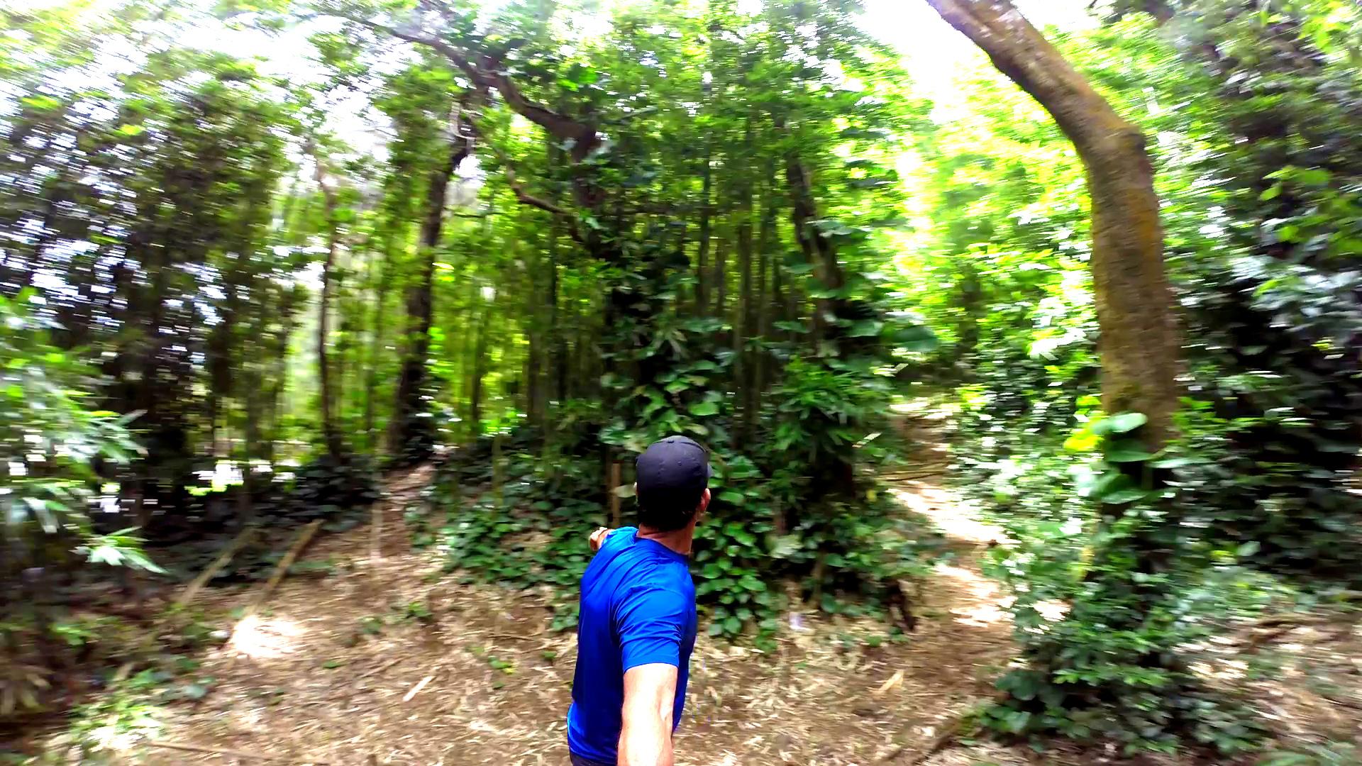 Moku Nui & Circle Island 4-27-29-15.Still123.jpg