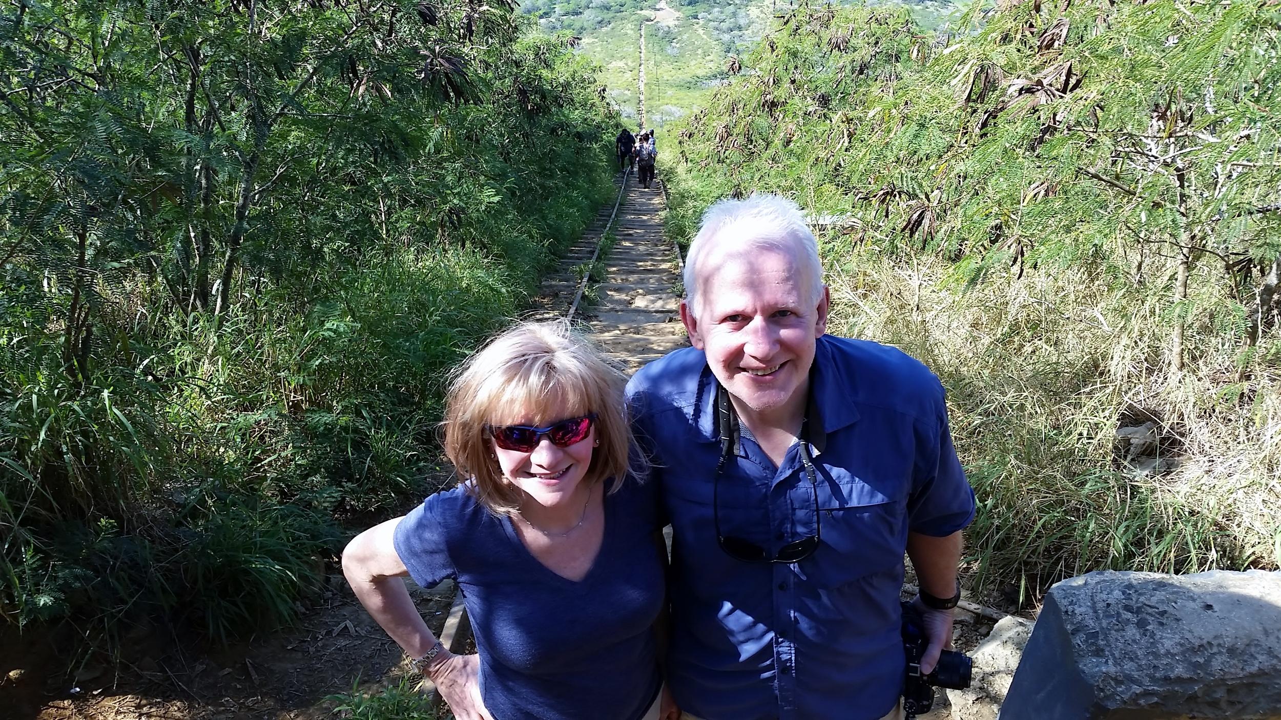 Steve and Nancy (42).jpg