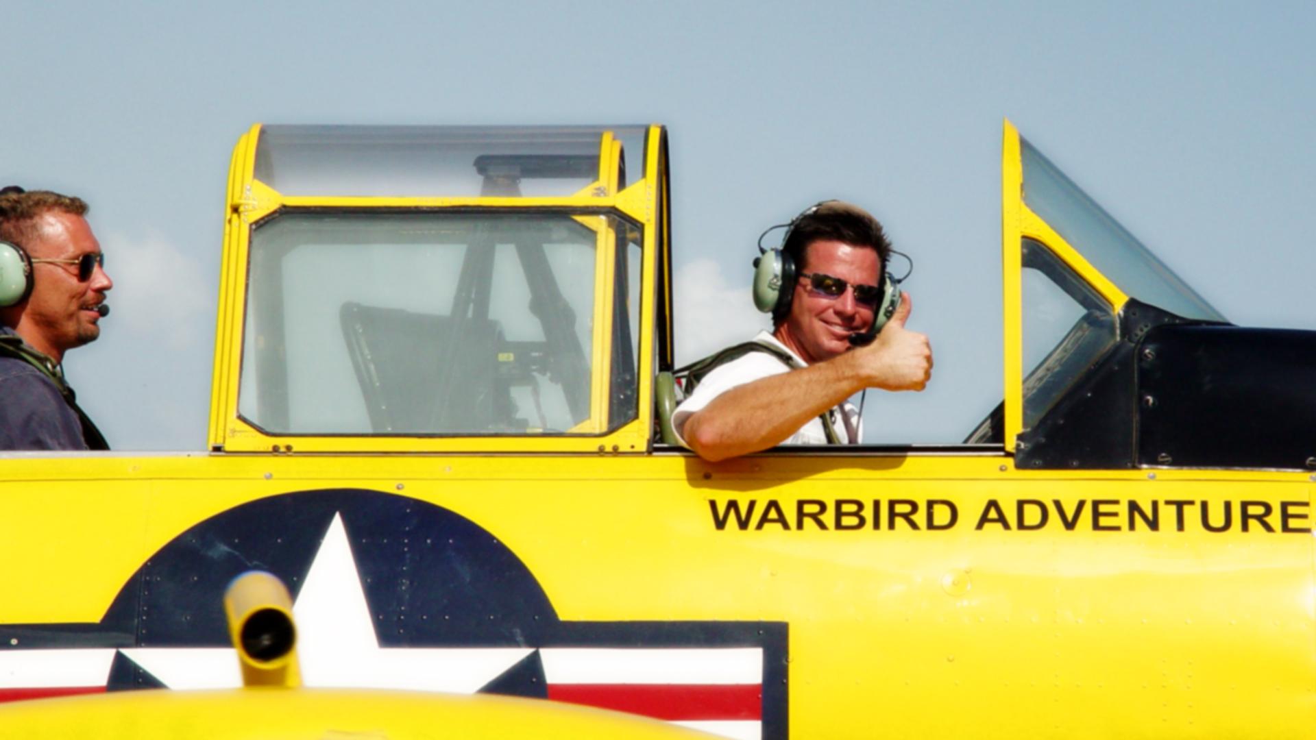 warbird.jpg